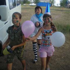 Как девочки в лагерях лишаются девственности фото 551-186