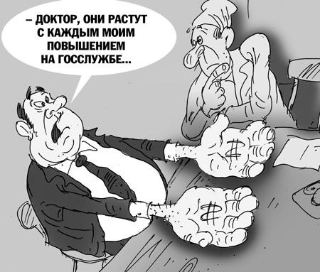 Порошенко подписал закон об обеспечении огнестрельным оружием военных в международных миротворческих операциях - Цензор.НЕТ 1996