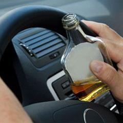 лишение прав за алкоголь в самаре победы упоение