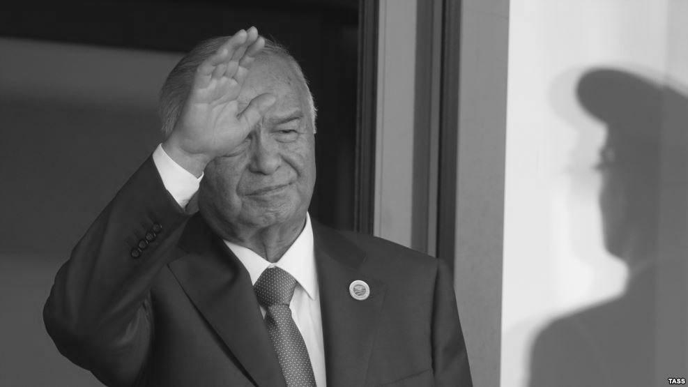 Президент Казахстана планирует 3сентября посетить Узбекистан