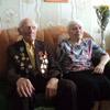 В Костанае 99-летнего ветерана войны и труда Михаила Кондратенко поздравили с днем рождения коллеги