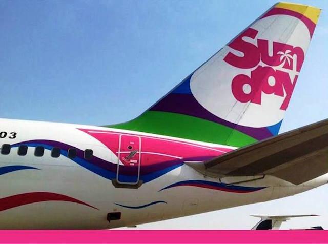 ИзКазахстана направлен самолет зазастрявшими вЕгипте 245 туристами