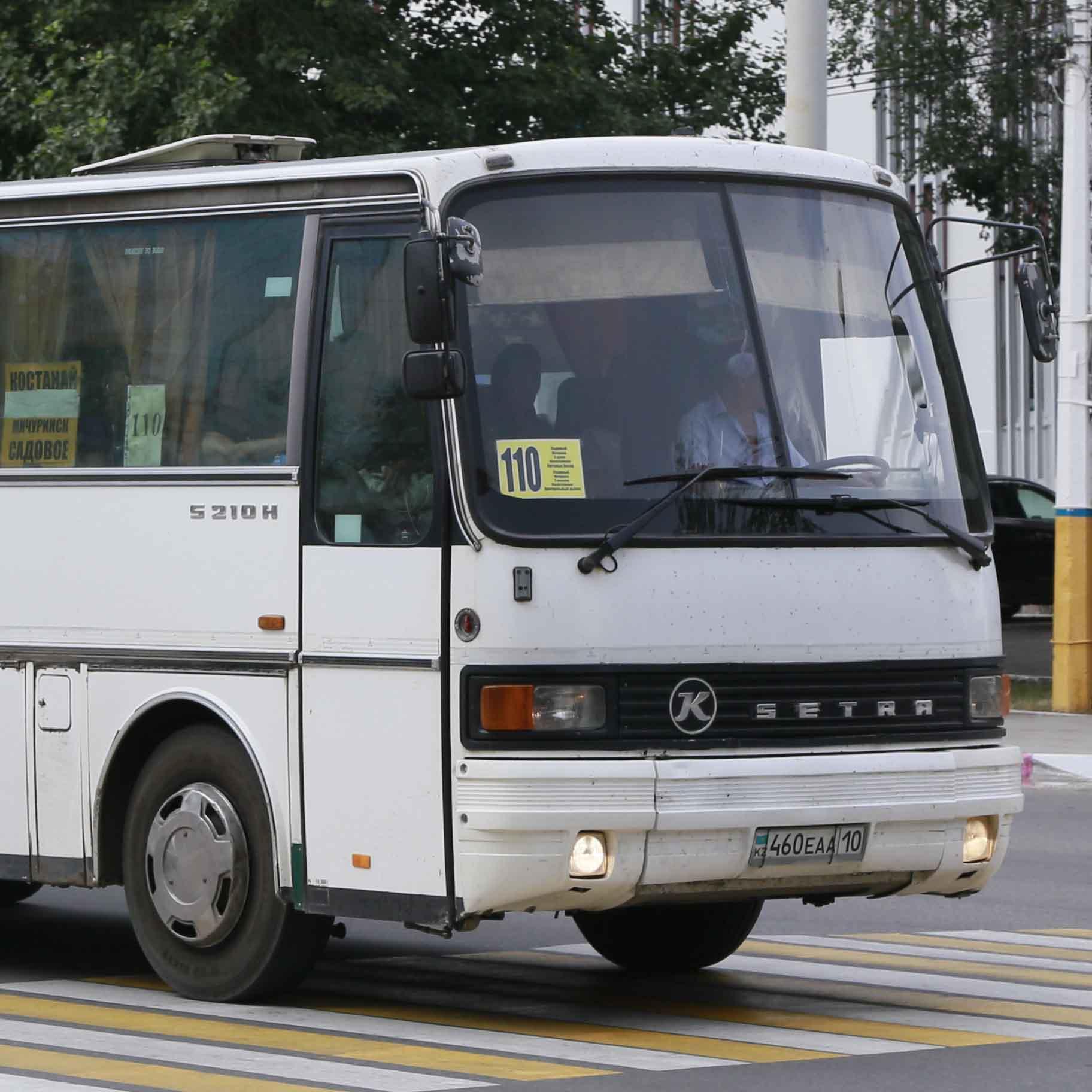 машина костанай автобусы картинки этому