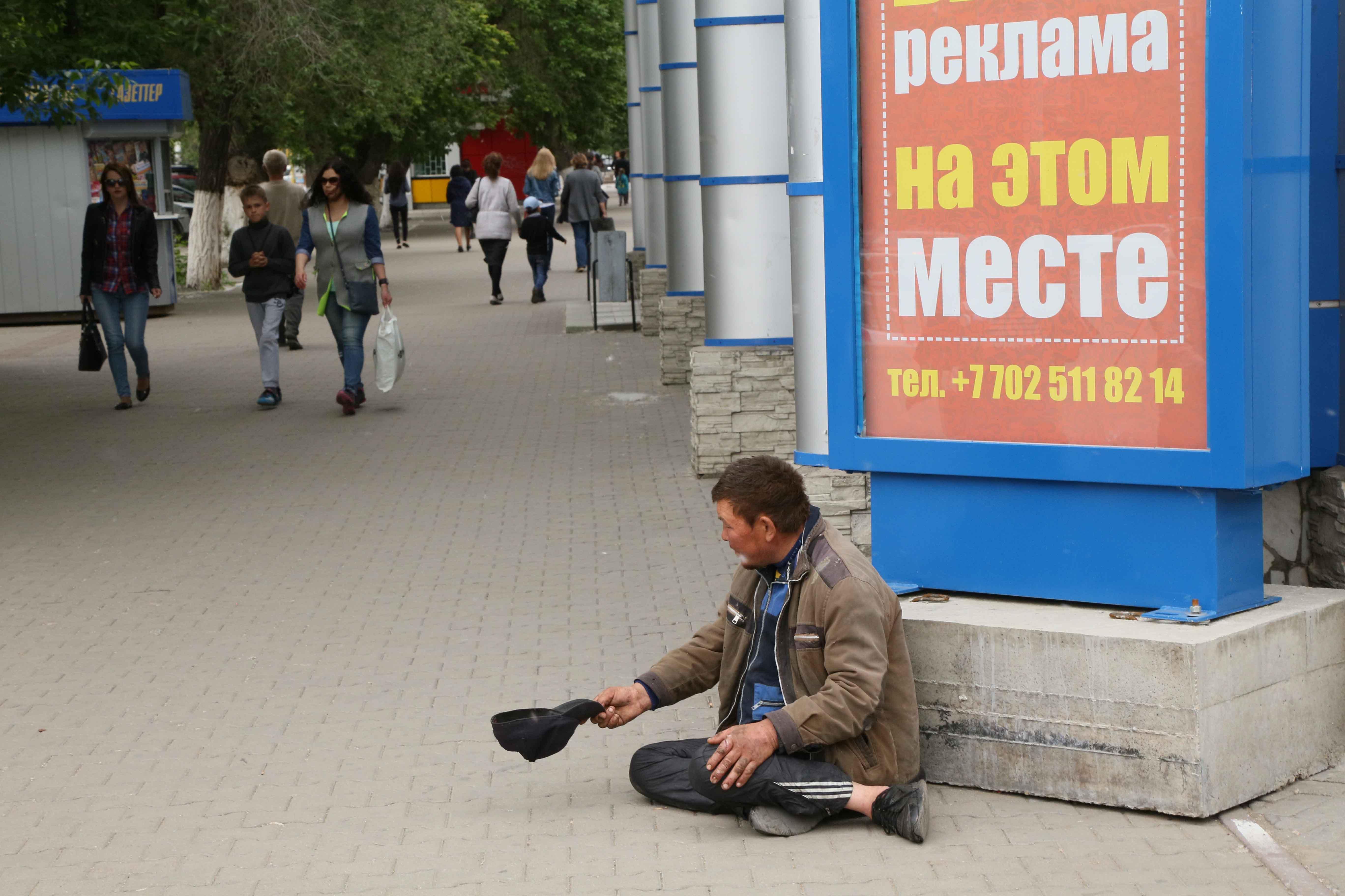 проститутки секс за деньги в москве