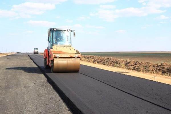 Министр Касымбек: К 2022г казахстанские дороги станут лучше