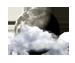 переменная облачность