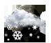 Небольшие Наносы Снега